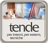 link_tende