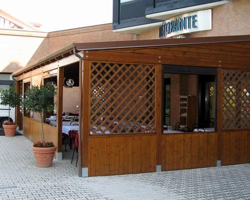 bar_ristoranti_foto4
