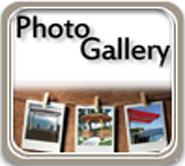 fotogallery-botton-con-scritta-con-cornice